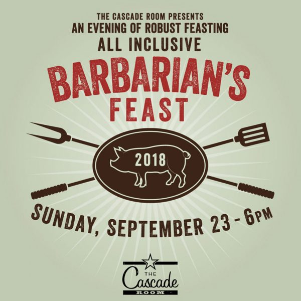 BarbarianFeast