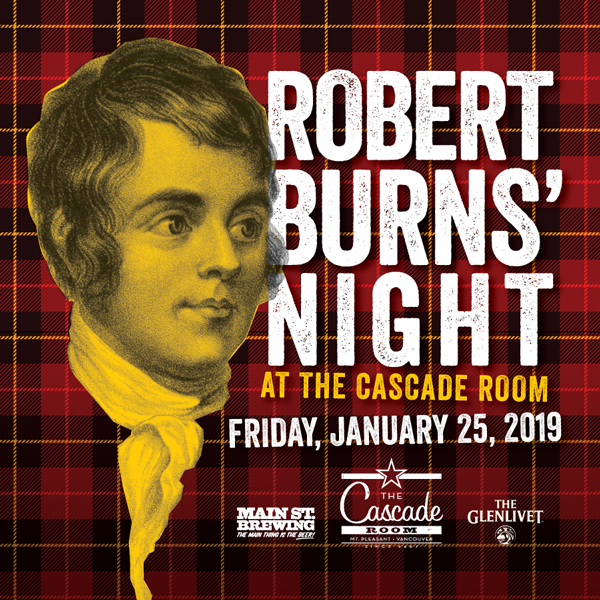 Cascade_RobbieBurns_2019_v2_SQ_600