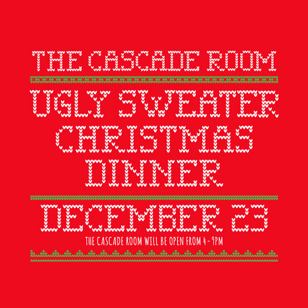 Cascade_UglySweater