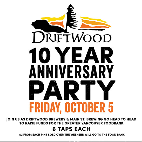 Driftwood_Tap_TakeOver