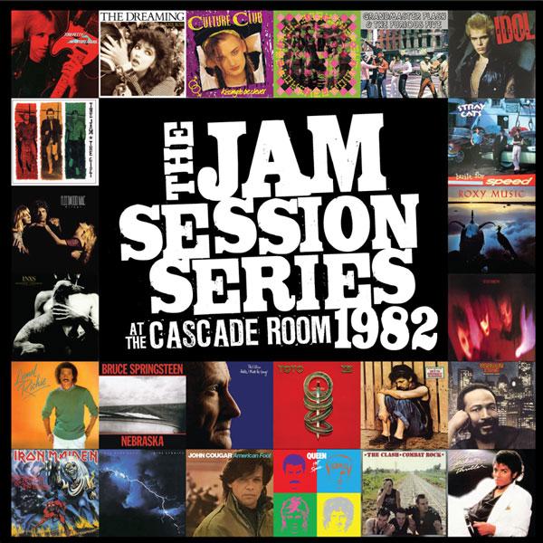 JamSession1982