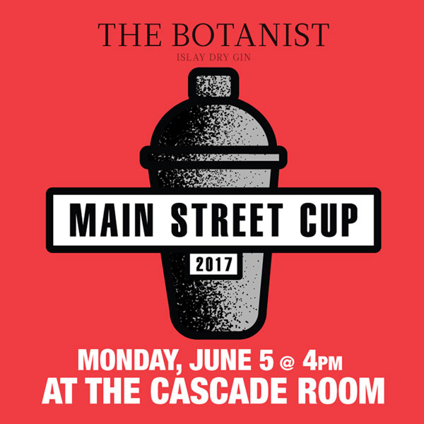MainStreetCup