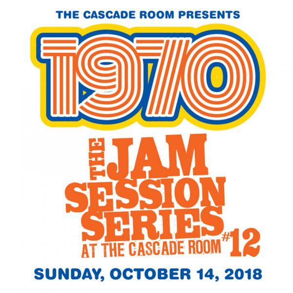 SundayJamSession_1970