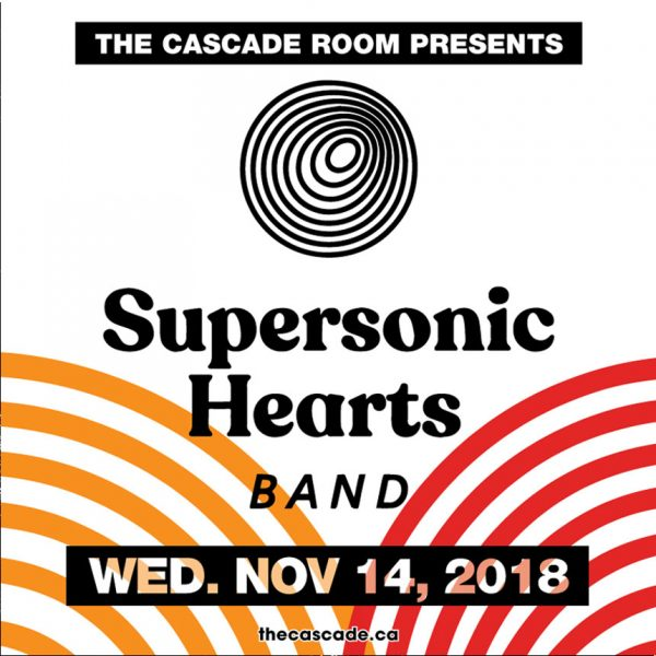 SuperSonic_Nov14