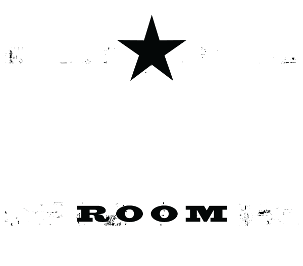 The Cascade Room
