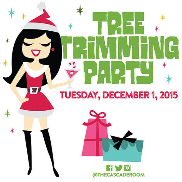 TreeTriming_2015