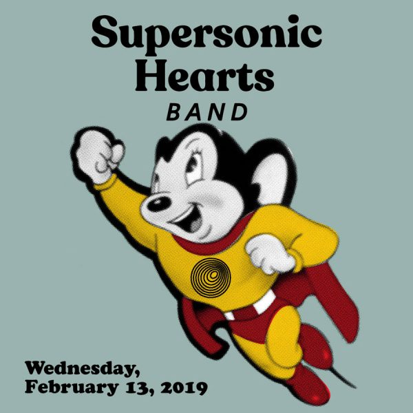 CAS_19-007_SUPERSONIC-HEARTS-BAND_Instagram-1