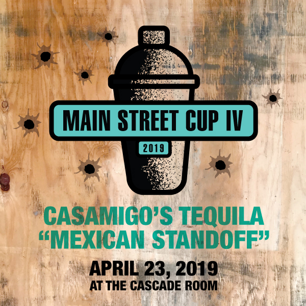 Main-Street-Cup_Poster_April_2019_SQ_600