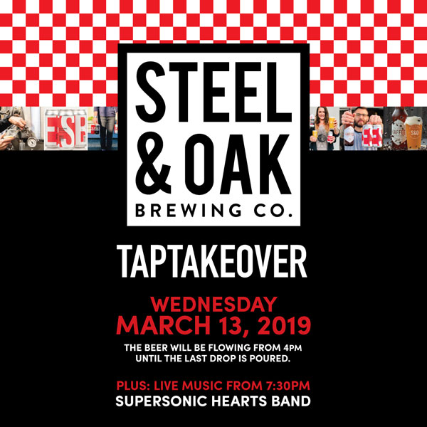 OYB_tap-takeover_2019-03-12_600
