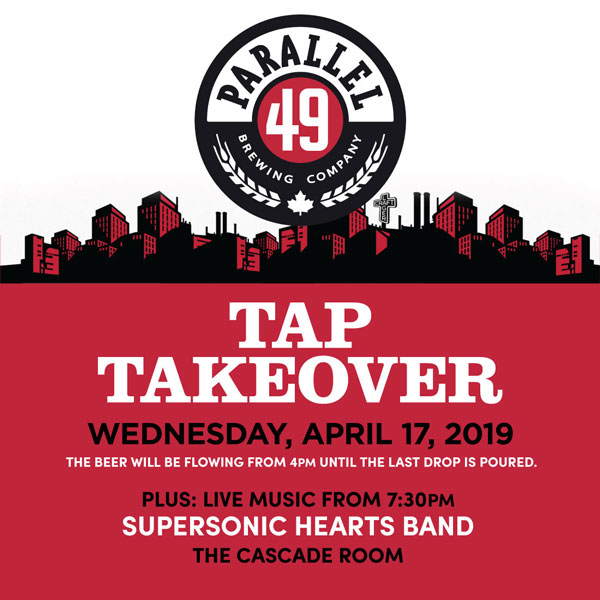 P49_tap-takeover_2019-03-12_600
