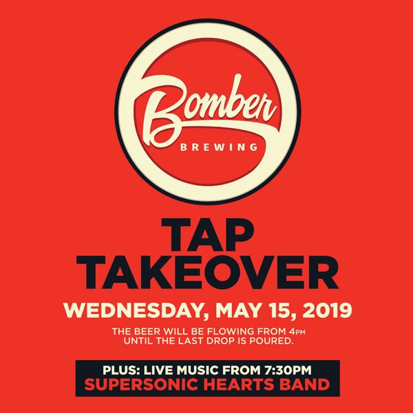 BOMBER_tap-takeover_2019-05-15_600