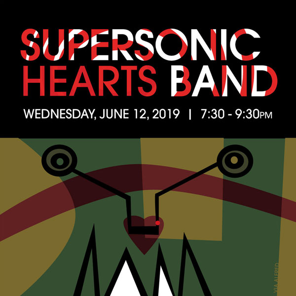 CAS_19-025_SUPERSONIC-HEARTS-BAND_600