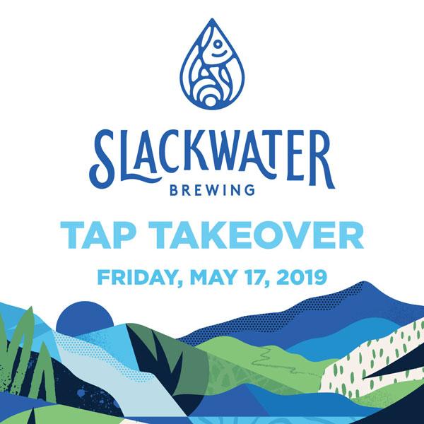 SLACKWATER_tap-takeover_2019-05-17_600