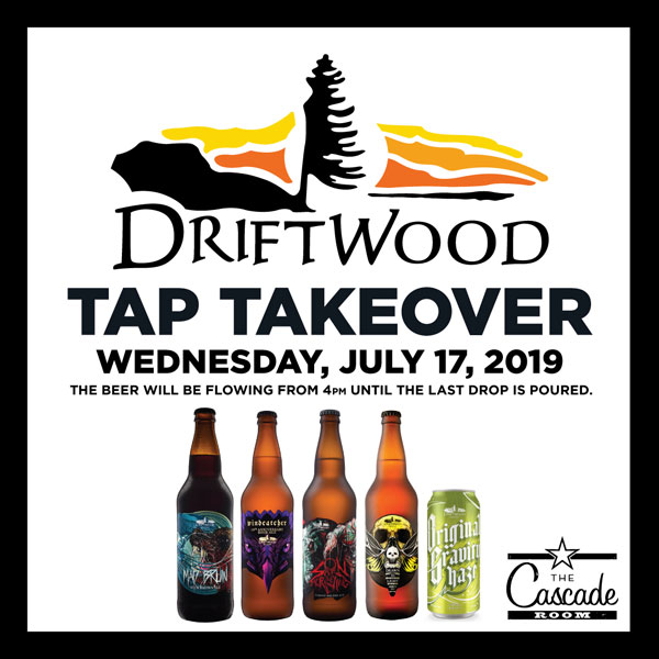 cascade_tap-takeover_2019-07-17_SQ