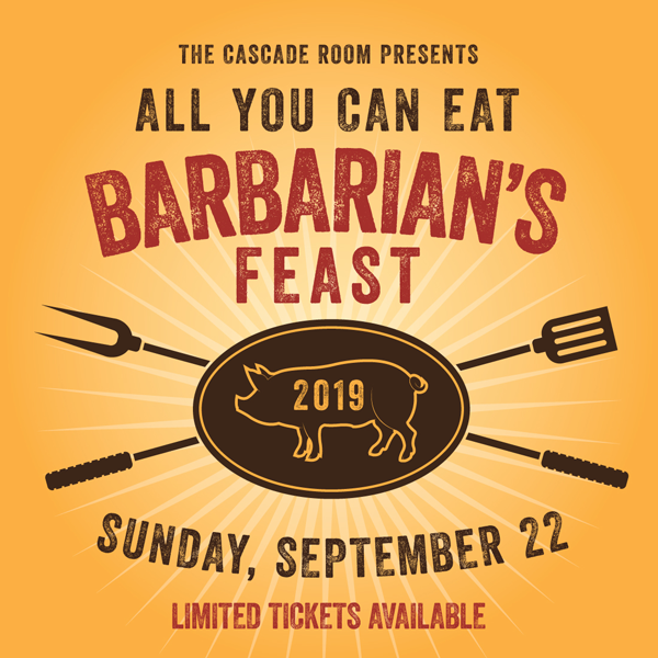 Barbarians_Dinner_2019_600