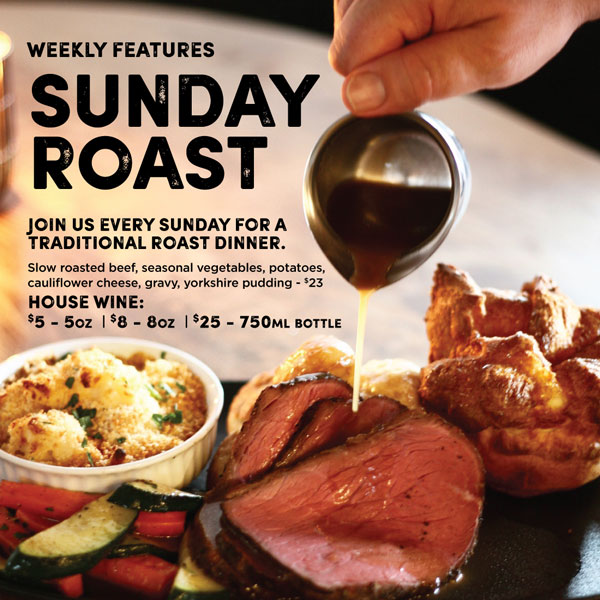CAS_0272-SUNDAY-ROAST_web