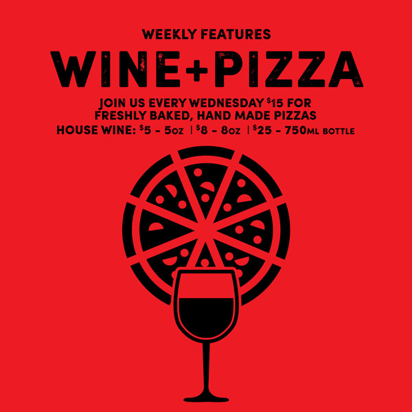 CAS_0275-WINE-+-PIZZA_web