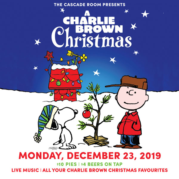 CHARLIE-BROWN-CHRISTMAS-2019-CASCADE_sq