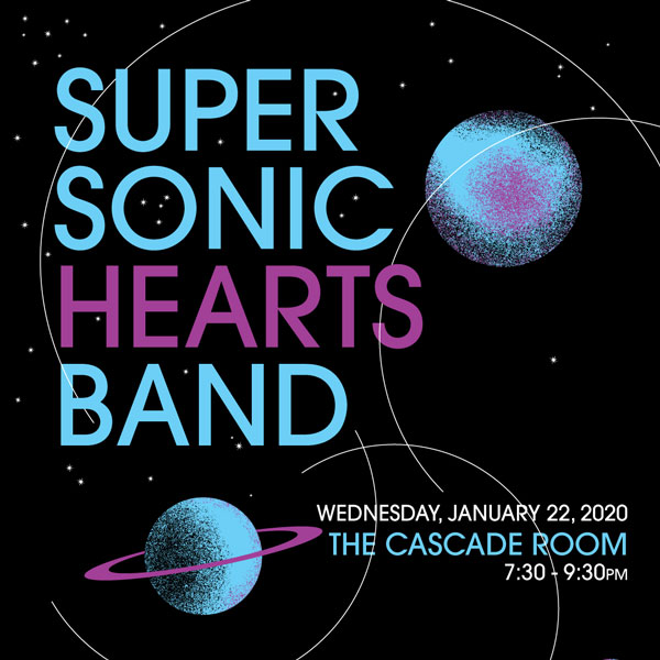 CAS_20-031_SUPERSONIC-HEARTS-BAND