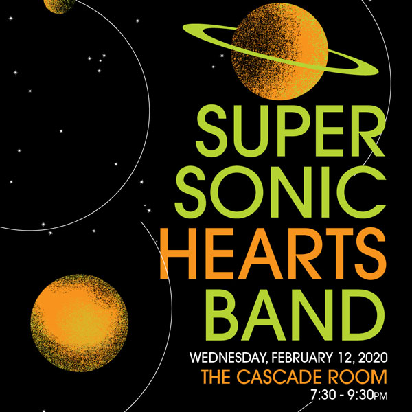 CAS_20-032_SUPERSONIC-HEARTS-BAND