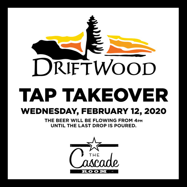 cascade_tap-takeover_2020-02-12_SQ